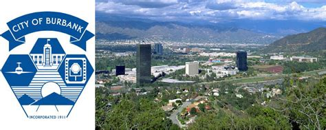 we buy houses california we buy houses in burbank california burbank s 1 house buyer