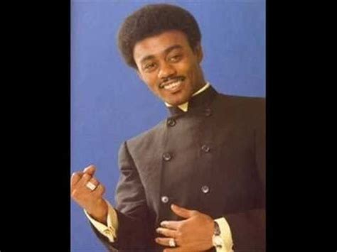Johnnie Taylor Too Close For Comfort Johnnie Taylor Pick Up The Pieces Doovi