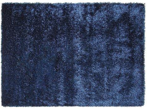 blauer teppich blauer teppich catlitterplus