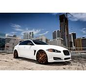 XF Archives  Exclusive Motoring Miami