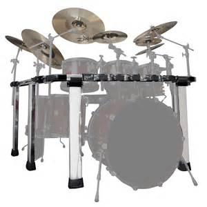 drum racks gibraltar pdp pearl lone percussion