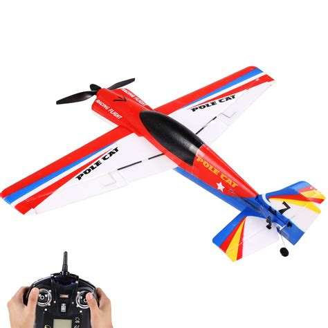 Drone Rc 2016 new 2 4ghz 4ch rc drone radio aircraft