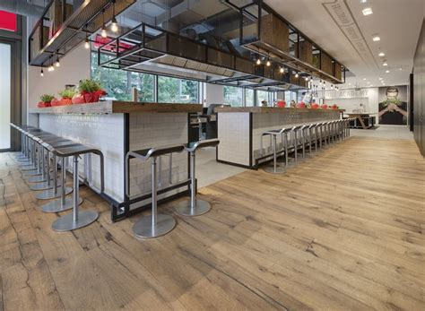 most eco friendly flooring the most eco friendly choice in wooden flooring by