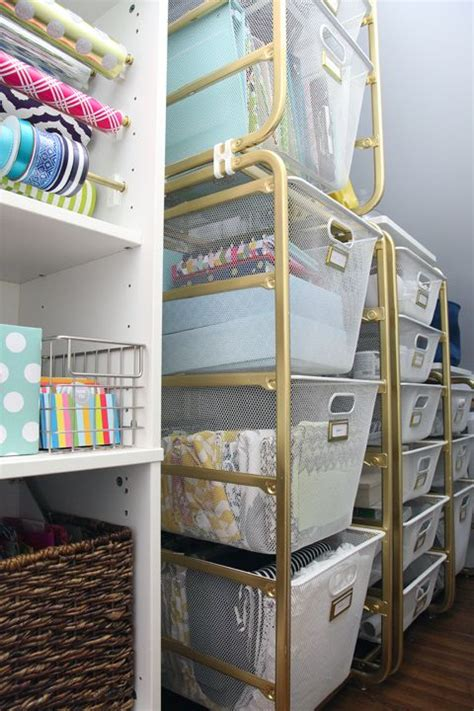 the stairs closet organization iheart organizing the stairs storage reveal