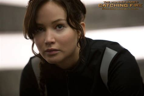 film hunger games 20 new images from the hunger games catching fire