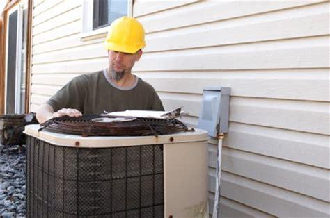 ez comfort heating air conditioning hvac by ez comfort air conditioning heating llc