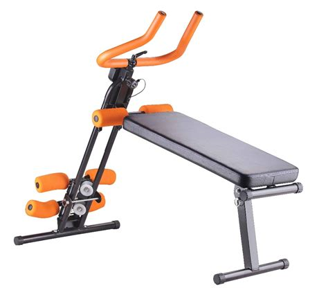 excersize bench multi function exercise bench home gym buy exercise