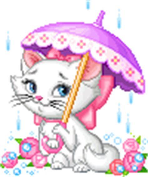 imagenes de amor tumblr gif gatita marie disney im 225 genes y comentarios para facebook