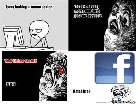 Facebook Troll Meme - facebook trolls by mrrandomshizzle meme center