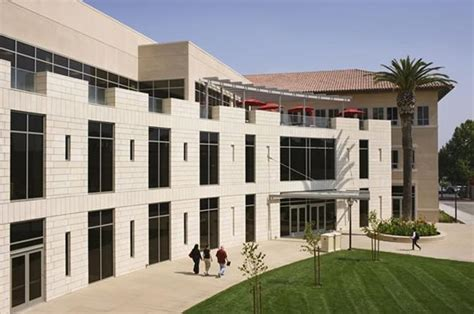 Santa Clara Business Mba Requirements by Top B Schools With The Best Financial Aid Bloomberg