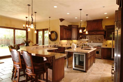 kitchen island cabinets for sale kitchen island cabinets for sale 28 images kitchen