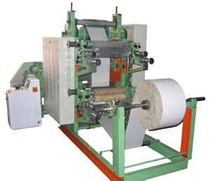 Paper Napkin Machine - paper napkin machine friends engineering corpo traderscity