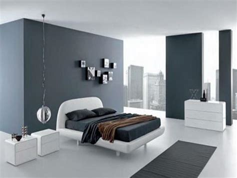 great paint colors for bedrooms your dream home