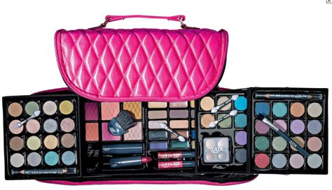 Ulta Breast Cancer Sweepstakes - ulta beauty bogo 50 off just in case collection coupon free items with breast