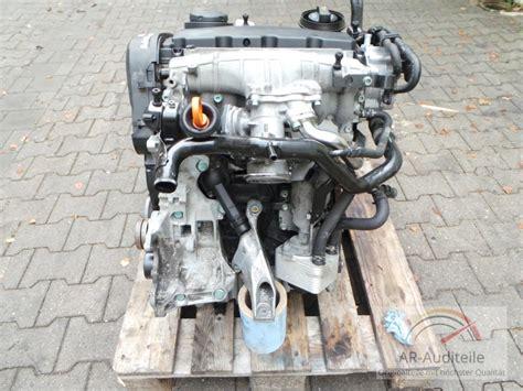Audi A4 B7 2 0 Tdi Probleme by Audi A4 B7 Motor Engine 2 0 Tdi Blb 103 Kw 140 Ps 127 180 Tkm
