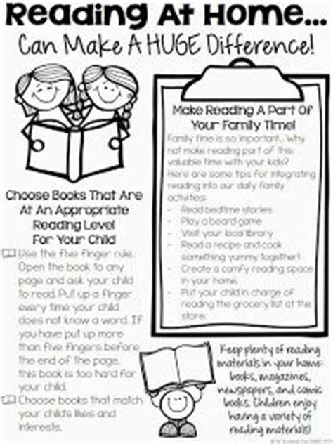 literacy at hikutaia school information for parents written language 1000 images about parent reading letters on pinterest
