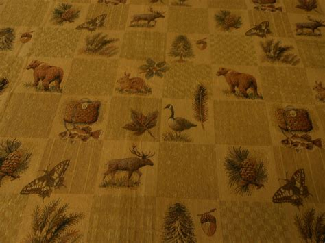 Lodge Upholstery Fabric by Upholstery Fabric Mountain Lodge Cabin Rustic