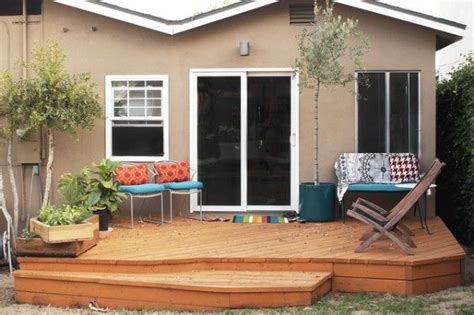 decks and patios for dummies building decks for dummies pictures to pin on
