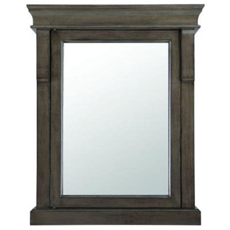 home decorators collection naples 25 in w x 31 in h