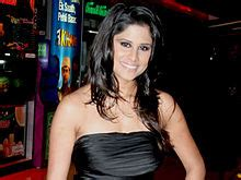 sai tamhankar wikipedia sai tamhankar wikipedia the free encyclopedia