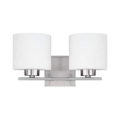 capital lighting coupon code capital lighting 8492 103 bathroom light build com