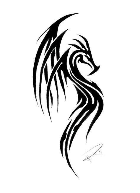 tattoo inspiration tribal 64 best craft conspiracy logo inspiration images on