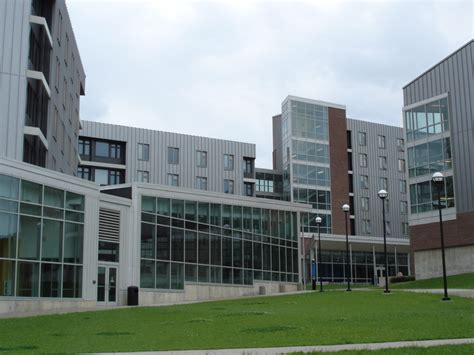 university of cincinnati housing university of cincinnati s varsity village and cus rec center misc