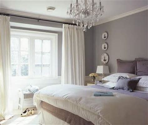 gray walls white curtains grey walls and white curtains bedroom pinterest