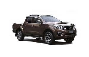 Nissan Lease Deals 2017 Nissan Frontier