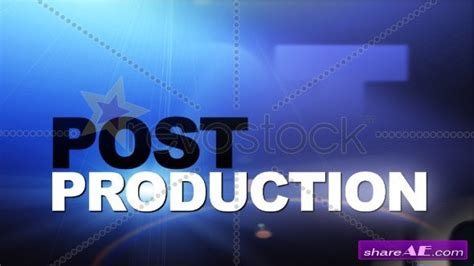 free intro templates for after effects cs5 revostock 187 page 7 187 free after effects templates after