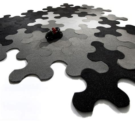 puzzle rugs puzzle rug home design
