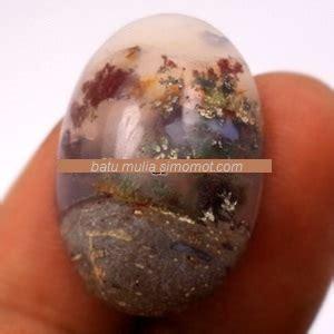 Batu Pancawarna 11 20 foto contoh akik krital agate murah tapi menawan si