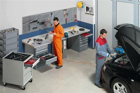 decoracion taller mecanico mi casa decoracion mesa de trabajo taller mecanico en