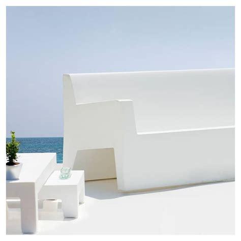 Tapis Exterieur Terrasse 264 by Jut Table Basse D Appoint Outdoor Vondom
