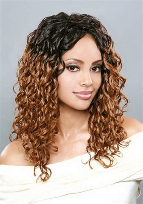 women curly haircuts for latina hairstyles for hispanic women