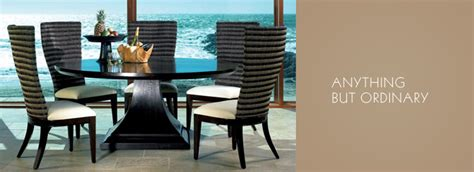 Furniture Stores San Marcos Ca by Design Source Gallery Furniture Store San Marcos Ca