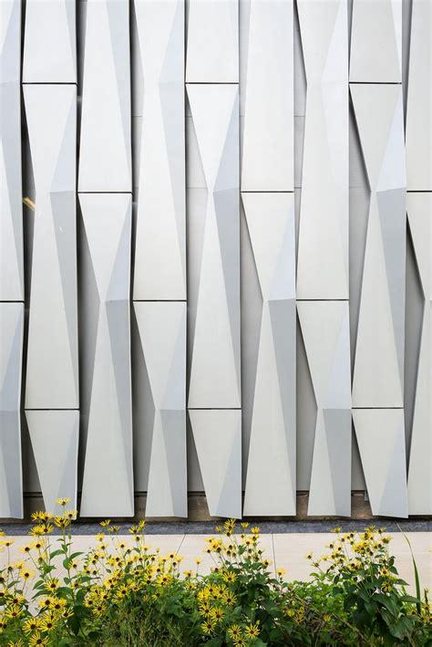 Bauplan Gartenhaus 5953 by Die Besten 25 Fassadenverkleidung Ideen Auf