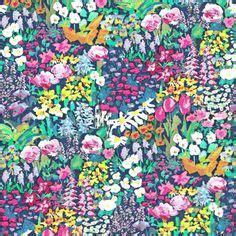 print and pattern jobs london gocken jobs design gockenjobs printandpattern flowers