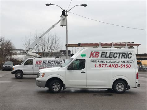 parking lot light repair parking lot lighting installation repair philadelphia
