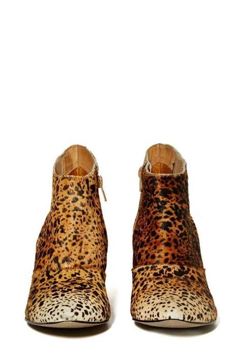 Sepatu Boot Kickers By G N Shop a m a z i n g clothes gems bits flats