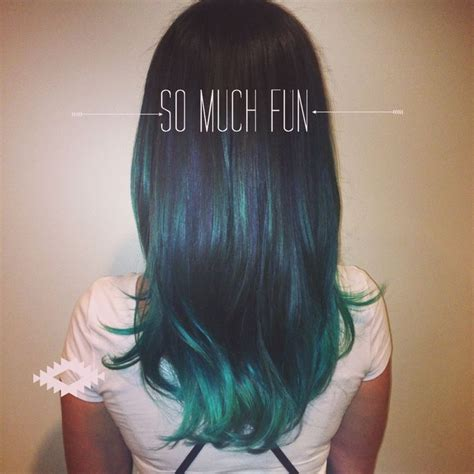 teal fine hair vigina 55 best teal images on pinterest teal turquoise and