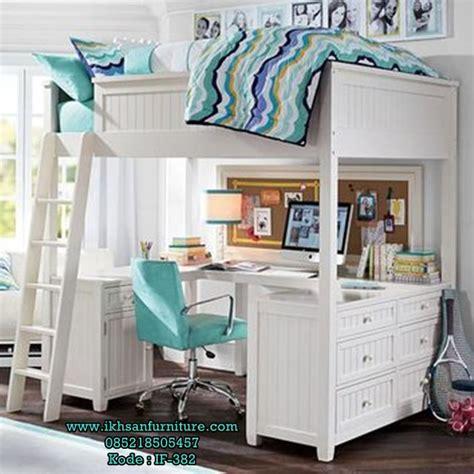 Harga Furniture Matrix dipan tingkat multifungsi harga dipan tingkat multifungsi