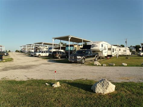 Pelangsing Pho 50 country living mobile home park baytown tx 73 days of our lives family tree small