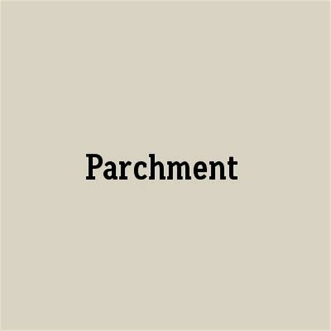 parchment c2 paint paint color ideas home decor colors paint colors and ideas