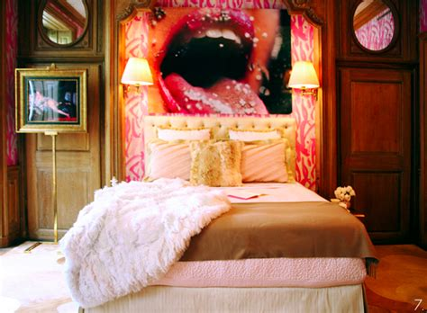 what does your bedroom say about you feng shui bedroom relationship potential the tao of dana