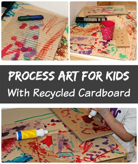 229 Best Project Recycle Create Images On Activities For Crafts For 263 Best Images About On Exploring Activities And Sandpaper