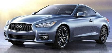 nissan infiniti 2015 2015 infiniti q60 coupe review price specs limited s