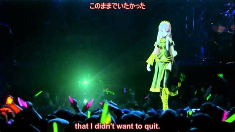 Boneka Miku Concert Vocaloid eng sub lariat vocaloid hatsune miku 39 s giving day concert