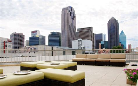 top bars in dallas tx the 18 best rooftop bars in dallas