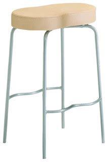 scandinavian bar stools uk bonan upholstered low bar stool scandinavian bar